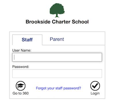 homework portal brrsd