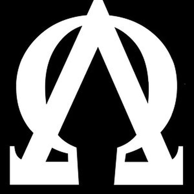 Alpha Omega Brookside Charter School