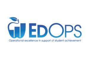 edops