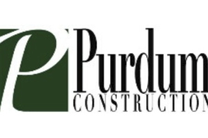purdumconstruc