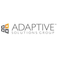 AdaptiveSolutionsGroup