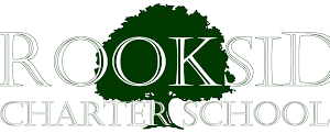 BrooksideCharter