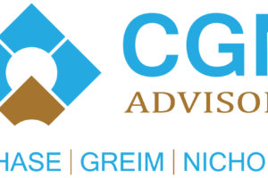 CGN Door Logo_Horizontal_Color_v5
