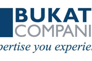 bukaty